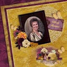 Richly Inspired bundle by Aimee Harrison Designs  http://www.digitalscrapbookingstudio.com/personal-use/bundled-deals/richly-inspired-collection/