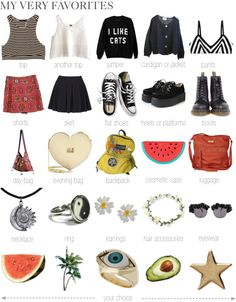 """""""woohoo"""" by gypsies-and-dreamers ❤ liked on Polyvore"""