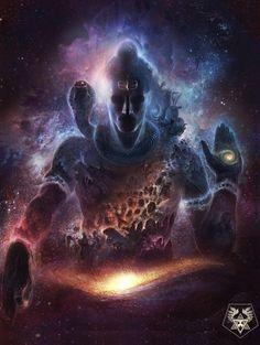 lord shiva angry wallpapers high resolution - Google Search