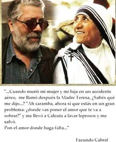 Catholic Quotes, Religious Quotes, Daily Quotes, Life Quotes, Mother Teresa Quotes, Healing Scriptures, Positive Phrases, Spanish Quotes, Dear God