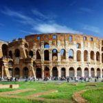 2017 da record per i musei italiani con 50 milioni di visitatori