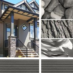 19b390b5a1037 69 images Maison canadienne agréables