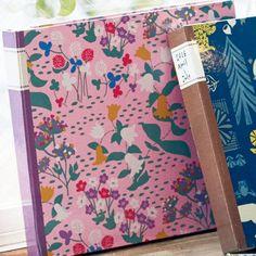 """""""Keto"""" Design Pinja Laine   Belle Maison, Japan"""