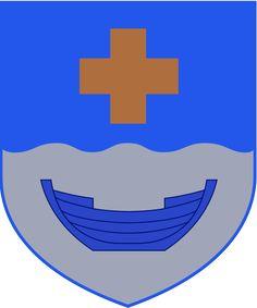 File:Kirkkonummi.vaakuna.svg