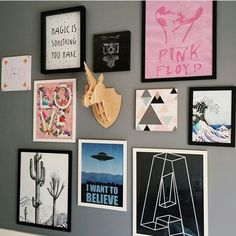 Adding some wall decor isn't a hard task at all. Here are the best wall decor ideas, you can afford easily to pleasure your traditional walls. Orange Home Decor, Home Decor Uk, Home Decor Items, Cheap Home Decor, Wall Decor Online, Home Decor Online, Home Decoracion, Home Decor Catalogs, Bed In Living Room