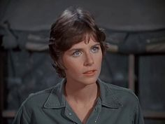 Marcia Strassman of Welcome Back, Kotter fame dies at age 66 of cancer Marcia Strassman, Mash Characters, Alan Alda Mash, Camping Drawing, Mash 4077, Brothers Movie, Second Doctor, John Travolta, Classic Tv