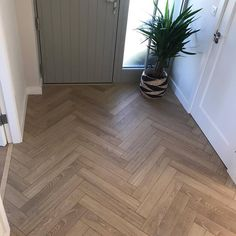 """Mila Flooring & Carpentry on Instagram: """"Full House completed in Ballinahinch Wood, Ashford Co Wicklow. In the hallway of this stunning home we fitted desert oak laminate…"""" Wood, Carpentry, House, Home, Laminate, Oak Laminate, New Homes, Flooring, Oak"""