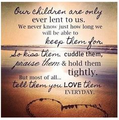5885 Best Quotes Children Images In 2019 Thoughts Wedding Ideas