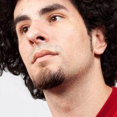 Estilos Para Personas Con Poca Barba O Barba Irregular Estilos De Barba Corta Estilos De Barba Para Adolescentes Estilos De Bigote