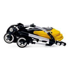 BUGABOO BEE 3 Asiento reversible Bugaboo Bee, Car, Sun Protection, Automobile, Autos, Cars