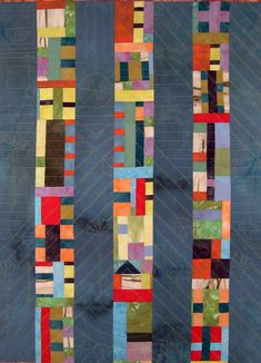 Quilt by Jo Glover