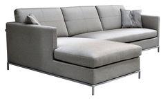 Istanbul Sectional Sofa - Soho Concept Modern Sectional Sofa