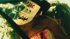 Nutshell: While Anarchy upped the Purge stakes with it's clear-eyed and horrifying look at class warfare run amok, Election Year pulls back on the message, and is a weaker film for it. Writer…
