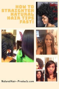 You wanna see the 10 BEST flat iron for natural hair silk press? Top-rated straighteners for thick coarse 4C hair, BabyLiss titanium, GHD Pro, HSI reviews... Top Flat Irons, Natural Hair Tips, Natural Hair Styles, Silk Press, 4c Hair, Ghd, African American Hairstyles, Black Hairstyles, Hair Hacks