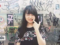 omiansary27: Happy Birthday Nogi-chans...   日々是遊楽也 Japanese Girl, Cute Girls, T Shirts For Women, Photography, Beautiful, Ito Marika, Life, Fashion, Japan Girl
