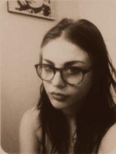 Frances Bean Cobain