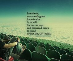 Love Quotes Pics • Sometimes, we are only given few minutes to be... (love,love quotes,love sayings,sayings,quotes,quote,quotations,text,typo,typography)