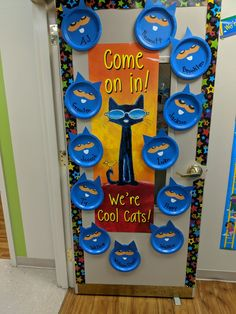 Preschool Bulletin, Preschool Themes, Preschool Lessons, Preschool Activities, Classroom Board, Classroom Decor, Bulletin Boards, Kindergarten Rocks, Kindergarten Crafts
