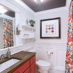 🤩😘Simple yet creative Small Bathroom Remodel Ideas?#follow #save #archiparti for toilet organisation, storage & interior design tips & hacks of layout,Green,Sink,Yellow,Rug,Furniture,Warm,Signs,Pink,Inspiration,Wood,Dark,Retro,Mats,Red,Purple,Rental,One,Ceiling,Organization,Small,Cabinet,DIY,Narrow,Under Sink,Over Toilet,Ideas,For Towels,Countertop,Organization,Shelves,Built In,Apartment,Tiny,Farmhouse,Closet,Furniture,Wall,Baskets,Containers,Cart,Hidden,Master,Creative,Shelf,Drawers,Ikea