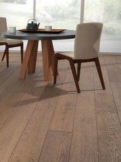 parquet stratifi nobless kronoswiss wood woodenfloor parquet home interior style. Black Bedroom Furniture Sets. Home Design Ideas