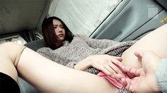 NNPJ-075-世界の美少女発掘シマス。Vol.02イ●ド-カレー屋さんで出会ったウブ過ぎる留学生-イ●ド人のミーナちゃん19歳