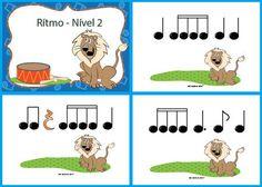Music Math, Music Classroom, Teaching Music, Music Worksheets, Music Theory, Music Education, Music Notes, Piano, Musicals
