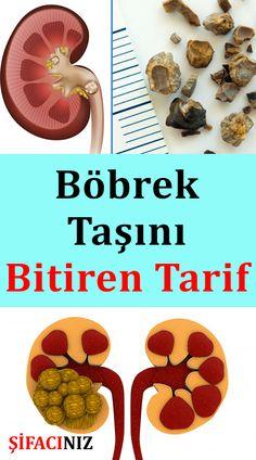 Herbalism, Breakfast, Health, Bedroom, Living Room, Herbal Medicine, Morning Coffee, Health Care, Salud