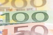 Inflacija u EU udvostručena u prosincu #zepterfinance
