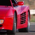 #Ticket  Ferrari F360 selbst fahren in Bergkirchen 45 Minuten | meventi Geschenkidee #Ostereich