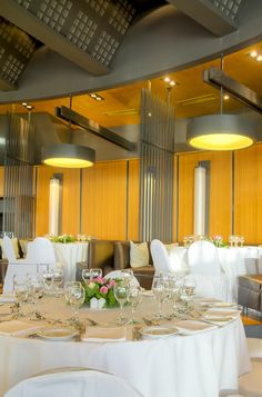 """this is what we call """"unforgettable wedding""""makedonia palace"""""""
