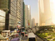 Wander Snaps: Photo Diary of #HongKong   #Travel #IndianBlogger