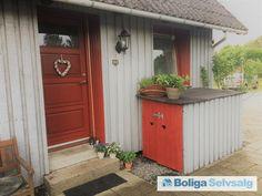 Dejlig bolig i hesteområde Arnakkegårds Alle 11F, Arnakke, 4390 Vipperød - Rækkehus #rækkehus #vipperød #selvsalg #boligsalg #boligdk