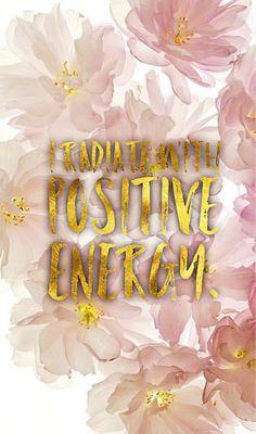 #affirmation #positivity