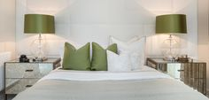 Hotel Suites, Grand Opening, February, Website, Bed, Furniture, Home Decor, Opening Day, Stream Bed