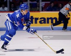 s-valeri-kamensky-of-the-quebec-nordiques-skates-with-the-puck-the-picture-id97976635 1 024 × 819 pixels