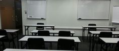 Are you looking for the training room rental? Training Room SG provides convenient, cozy and budget training room rental in Singapore. Their facilities include high speed internet connection, duo screens, whiteboards and many more.