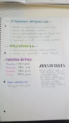Hand Lettering, Bullet Journal, School, Historia, Other, Handwriting, Calligraphy, Hand Drawn Type, Hand Type