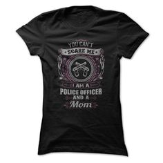 Awesome Police Officer Shirt T Shirt, Hoodie, Sweatshirt