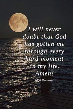 Praise the Lord Prayer Verses, Bible Prayers, Faith Prayer, God Prayer, Prayer Quotes, Faith In God, Spiritual Quotes, Faith Quotes, Bible Quotes