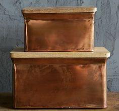 1000 Images About Vintage Copper Pots On Pinterest