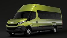 Buy Iveco Daily Tourus by on Creator Team model Why choose our models? + Everything is ready to render. Just click the render button and you'll. Business Attire For Men, Team Models, Typography Design Layout, Scene, Animation, Pictures, Photos, Image, 3d