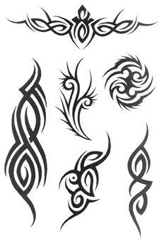 Tatuaggi con scritte, nomi, farfalle......... scuolaonline.forumcommunity.net