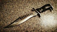 Nautilus knife my favorite ❤❤❤❤