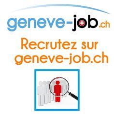 Jobs In, Job Offer