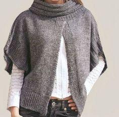 Hand stricken Poncho Cardigan Jacke benutzerdefinierte Aufträge angenommen. Wenn Sie diesen Pullover in einer anderen Farbe wünschen, bitte kontaktieren Sie mich, bevor Sie Ihre Bestellung um die Garn-Verfügbarkeit prüfen. Dieses Element wird über USPS innerhalb von 8-10 Tage nach Zahlungseingang versandt. Bitte zögern Sie nicht mir Fragen zu stellen. Weitere Bilder in Kürze.