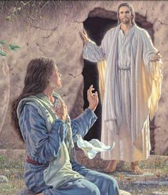 Jesus Resurrection Easter Day Pictures | Free Christian Wallpapers585 x 681 | 82.9 KB | free-christian-wallpapers.b...