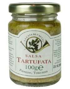 Pore mushrooms (boletus edulis aereus and its family), extra virgin olive oil, truffles (tuber aestivum vit.), salt, flavoring, spices.  www.dolceterra.com  #Truffled #Sauce