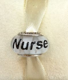 perfect for my pandora bracelet! Omg when i become a nurse i want one!