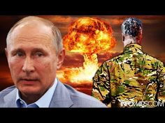 (1442) Vladimir Putin Talks Genetically Engineered Humans, More Dangerous Than Nuclear Weapons - YouTube