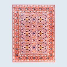 Beautiful Outdoor Rugs At Ollies To Inspire You